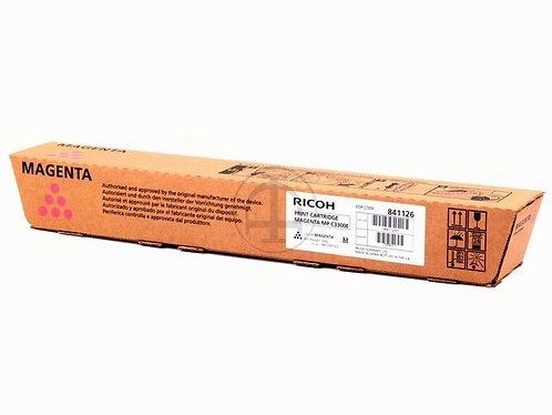Ricoh MP C3501 Magenta
