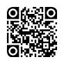 Unitag_QRCode_1629984231724.png