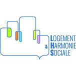logement harmonie sociale