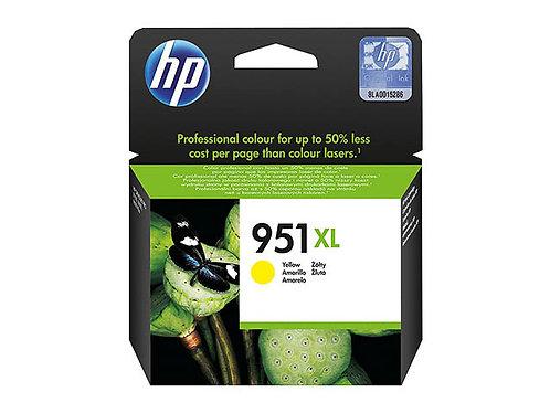 HP951XL Jaune