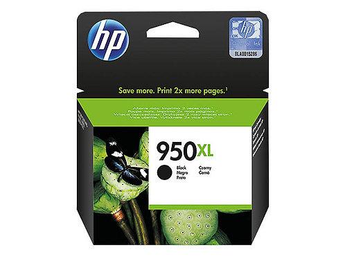 HP950XL Noir
