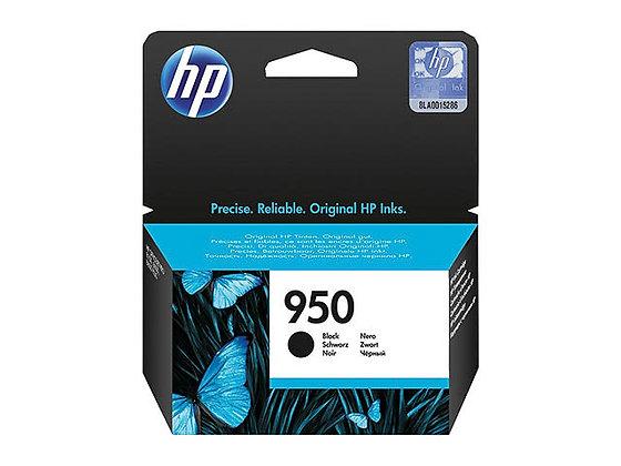 HP950 Noir