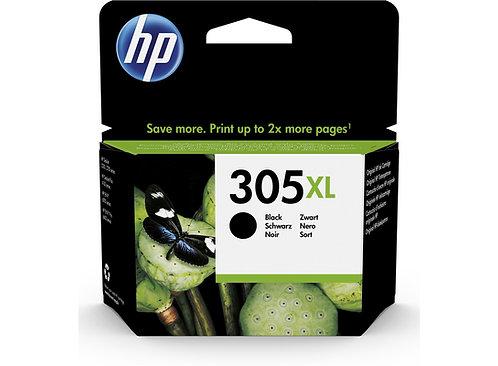 Cartouche d'encre HP305XL Noir