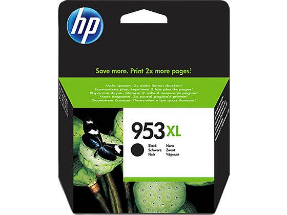 HP953XL Noir