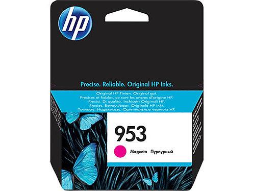 HP953 Magenta