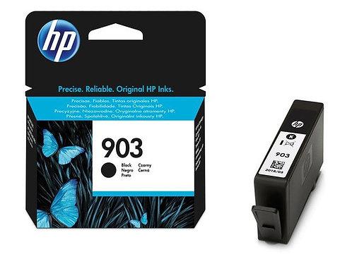 Cartouche d'encre HP903 Noir
