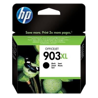 Cartouche d'encre HP903XL Noir