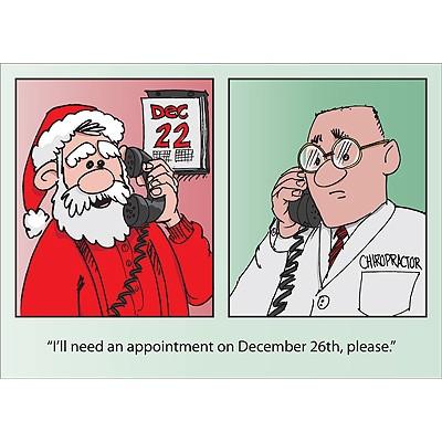 Santa's appointment.jpg