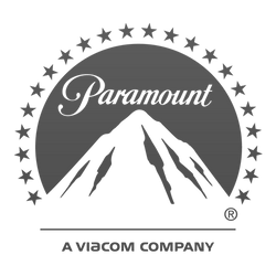 paramount-logo-grid-new_edited.png