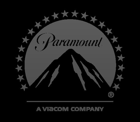 paramount-logo-grid-new_edited.png