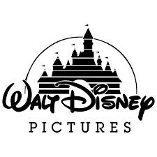 New - Walt.png