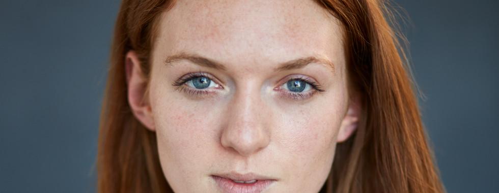 Isobel Eadie