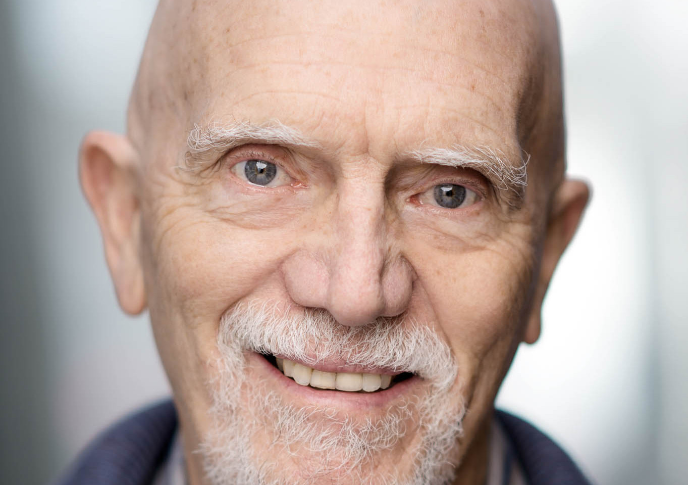 Michael E Curran