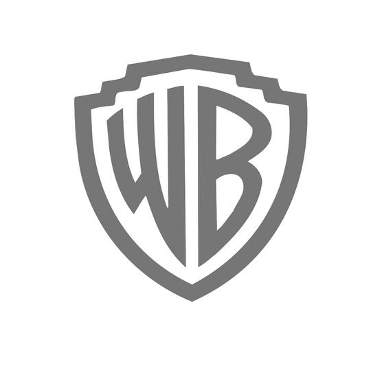 WB_logo_symbol_crest_edited.png