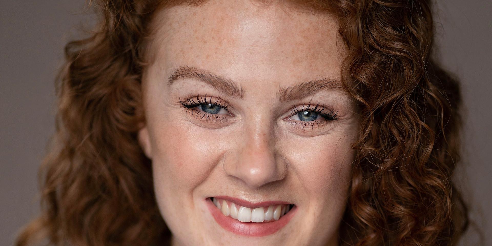 Holly Jane