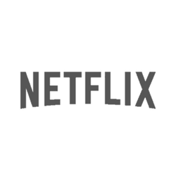 Netflix_logo_transparent_2_edited.png