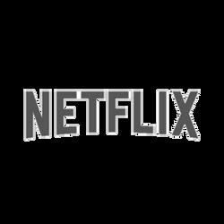 Netflix_logo_transparent_2_edited.png