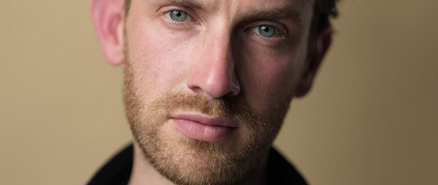 Andrew Seddon