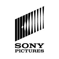 sonypictures_share_200x200.jpg