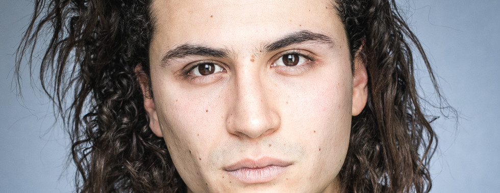 Samy Elkhatib