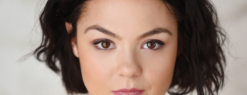 Megan Prescott