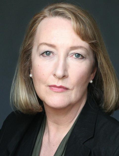 Sarah Sherborne