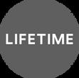1200px-Lifetime_logo17.svg_edited.png