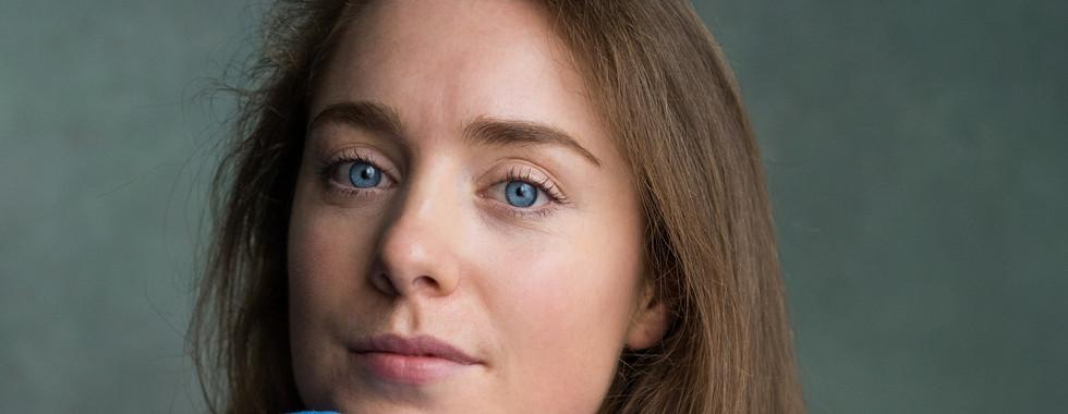 Roisin Browne