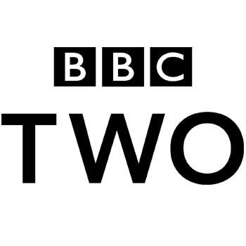 BBC2-Logo2.jpg