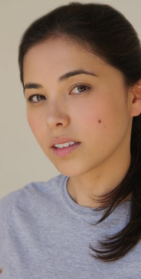 Emma Lo
