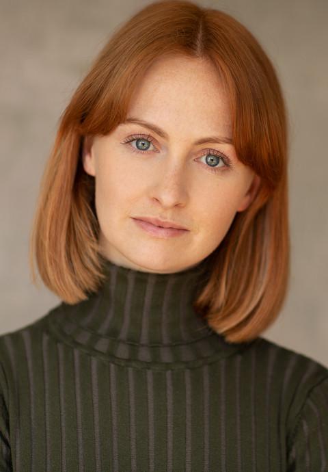 Martha Dunlea