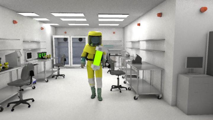 Esurance-Hazmat lab-rendering.jpg