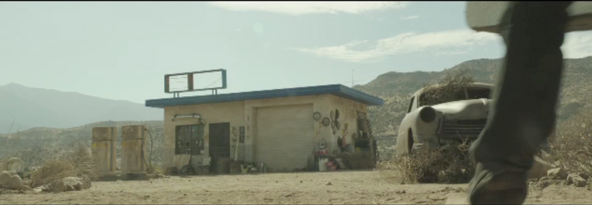 Nestea-Gas Station-set still 1.png
