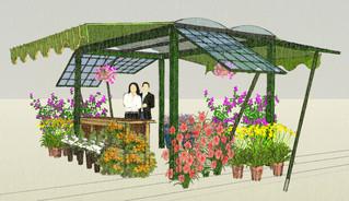 Squarist-florist sketch.jpg