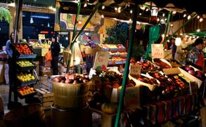 Market set pic.jpg