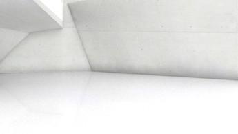 v15-blank-rendered.jpg