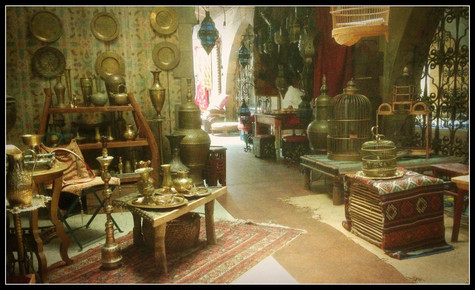 Ruth Cris-moroccan market-after 1.jpg