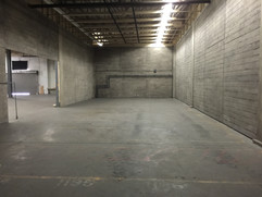 WWE-Cage-location photo 2.JPG