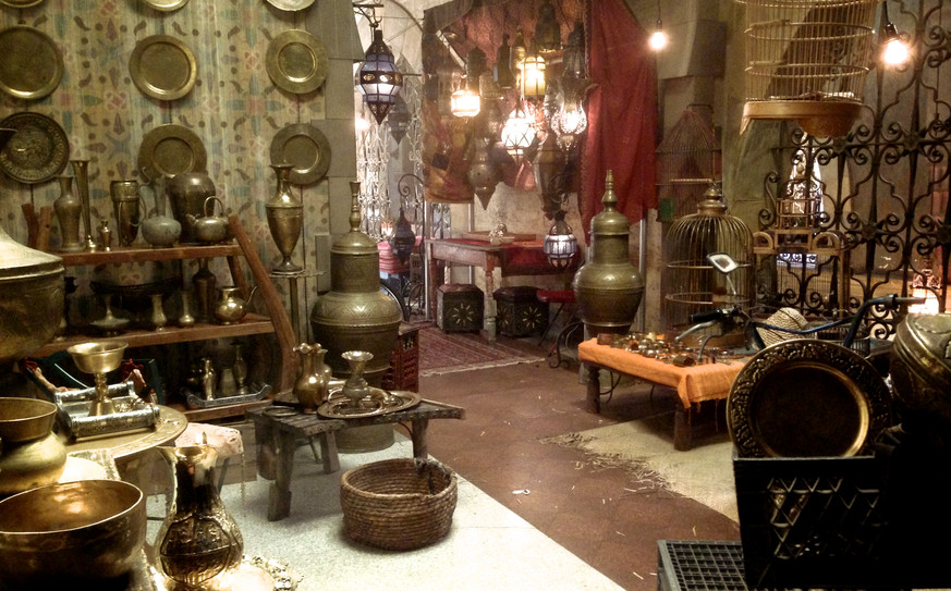 Ruth Cris-moroccan market-after 2.jpg