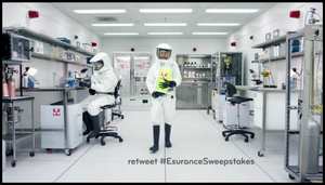 Esurance-Hazmat lab-set still.png