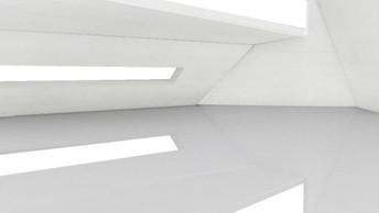 v15-h-blank-rendered.jpg