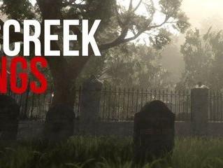 The Painscreek Killings - Spoiler-Free PC Game Review