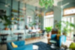 MoN Breakfast Club-01.jpg
