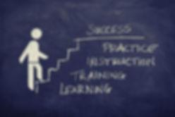success-4168389_1920.jpg