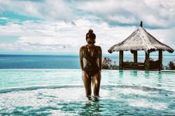 Balangan, Bali Idonesia