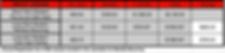 Screen Shot 2020-04-28 at 12.29.46 PM.pn