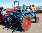P8095446.JPG