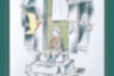 Matador image.jpg
