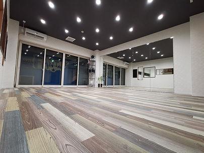 立川2号店2020年10月10日_201009_7.jpg