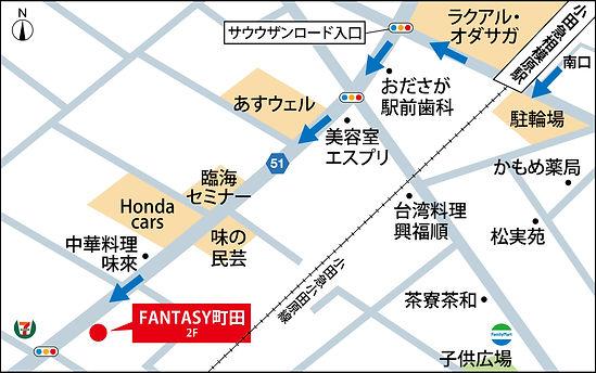 1549神奈川県座間市相模が丘1丁目30−10.jpg